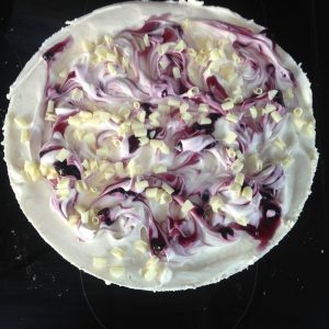 blueberry-white-chocolate-cheesecake-600x600