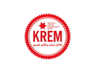 Krem Coffee Newry