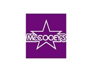 McCooleys
