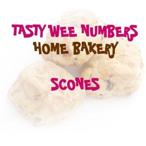scones-template-600x600